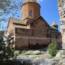 armenia-wine-yerevan-churches-1