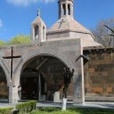 armenia-wine-yerevan-churches-11