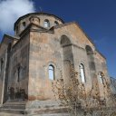 armenia-wine-yerevan-churches-15
