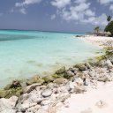 aruba-caribbean-3_0