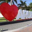 aruba-caribbean-7