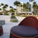 aruba-marriott-1