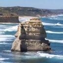 Melbourne, 12 Apostles - Great Ocean Road