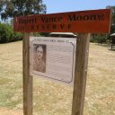 australia-ballarat-bacchus-marsh-melbourne-5