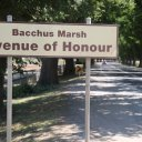 australia-ballarat-bacchus-marsh-melbourne-8