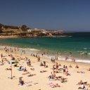 Coogee Beach Sydney