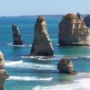 Melbourne-12-Apostles-Great-Ocean-Road