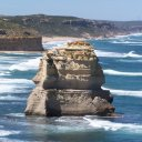 Melbourne-12-Apostles-Great-Ocean-Road