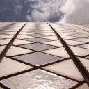 Tiles-of-the-Sydney-Opera-House