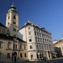 vienna-austria-10