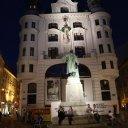 vienna-austria-14