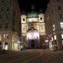 vienna-austria-18