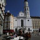 vienna-austria-3