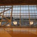 baku-azerbaijan-airport-1