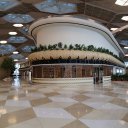 baku-azerbaijan-airport-2