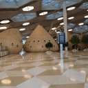 baku-azerbaijan-airport-3