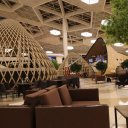 heydar-aliyev-international-airport-2