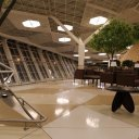 heydar-aliyev-international-airport-3