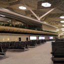 heydar-aliyev-international-airport-8