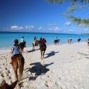grand-cay-bahamas-11