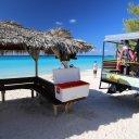 grand-cay-bahamas-21