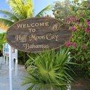grand-cay-bahamas-3