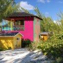 grand-cay-bahamas-34