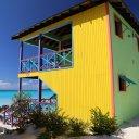 grand-cay-bahamas-36