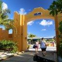 grand-cay-bahamas-4