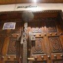 muharraq-souq-5