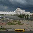 minsk-belarus-19
