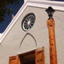 Church in St. George