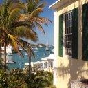 The Bermuda Underwater Exploration Institute