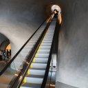 broad-museum-los-angeles-2