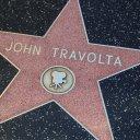 hollywood-walk-fame-john-travolta