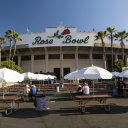 pasadena-rose-bowl-flea-market-2