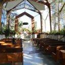 wayfarers-chapel-3