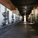 cade-winery-napa-valley-20