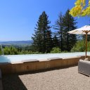 cade-winery-napa-valley-3