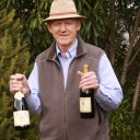 dr-dick-petersen-ricvhard-grant-wine-6