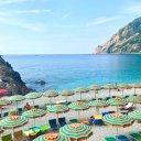 Monterosso in Cinque Terre