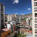 la-paz-bolivia-4