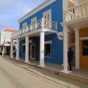 bonaire-caribbean-5_0