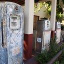 los-alamos-old-gas-pumps