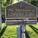 convict-lake