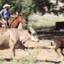 cowboys-lone-pine-california