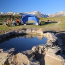 crab-cooker-hot-spring-mammoth-lakes