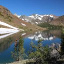 eastern-sierra-nevada-8