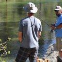 fishing-eastern-sierras
