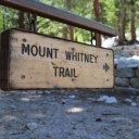mt-whitney-trailhead